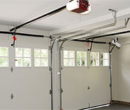 Openers | Garage Door Repair Evanston, IL