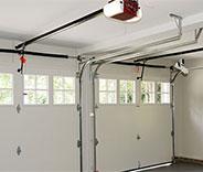 Merveilleux Openers | Garage Door Repair Evanston, IL