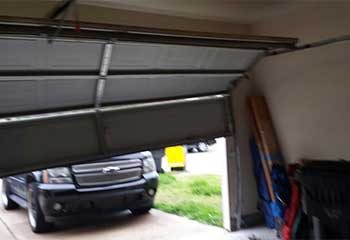 Panel Replacement | Garage Door Repair Evanston, IL