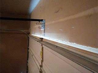 Charmant Door Springs | Garage Door Repair Evanston, IL